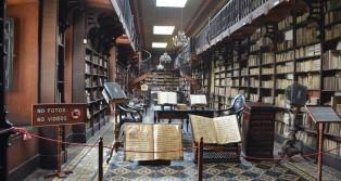 biblioteca6
