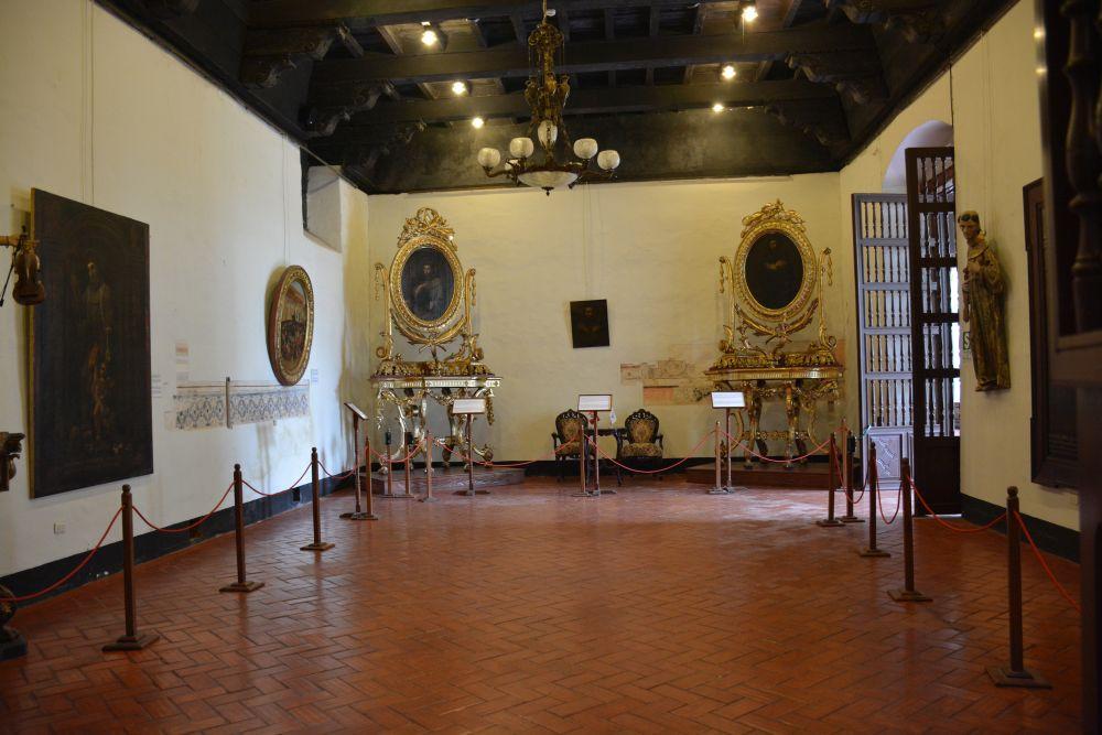 sala-de-exposicion
